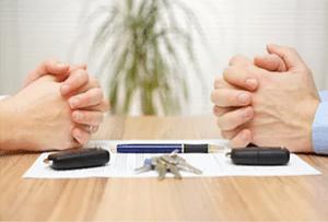 離婚についてお考えの方へのアドバイス