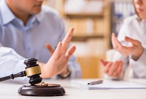 夫や妻が離婚に応じてくれないけど離婚したい…離婚原因って何