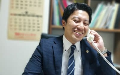 こんにちは!アトム市川船橋法律事務所千葉支部です!
